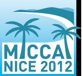 miccai-2012