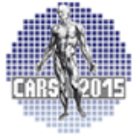 CARS conference