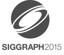 SIGGRAPH_logo