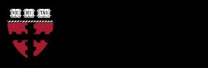 SEASLogo_RGB