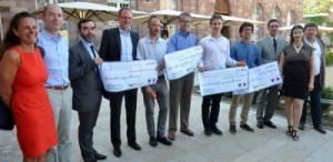innovation-des-projets-alsaciens-a-l-honneur-300x146