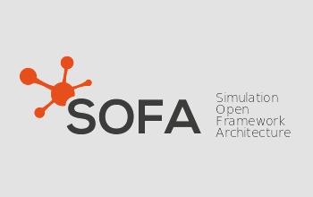 SOFA_LOGO-350x220