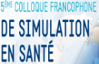 Colloque-SimulationSante-ss