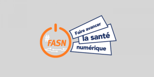 FASN-bandeau
