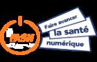 New-logoFASN1s